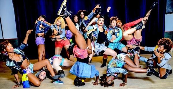 Fiyah-Dancehall-Theater-Choreographers-2