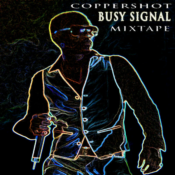 busy-signal-coppershot-sound-mixtape