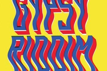 gypsy-riddim-mixpak-records
