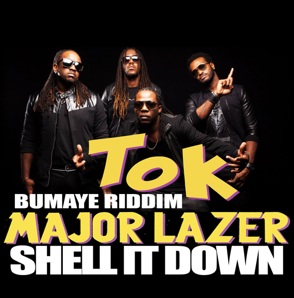 xMajor-Lazer-x-TOK-Shell-It-Down-Front-Cover.jpg.pagespeed.ic.BDTGkLBFbn