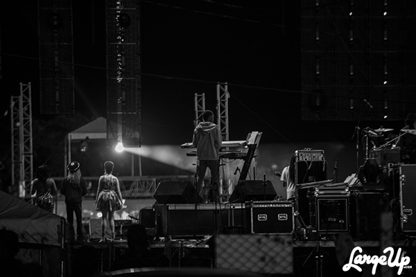 2014_Rebel_Salute_LargeUp_Backstage