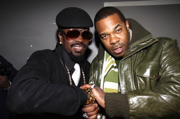 Beenie-Man-and-Busta-Rhymes