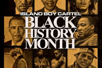 Black-History-Month-Kardinal-Island-Boy-Cartel
