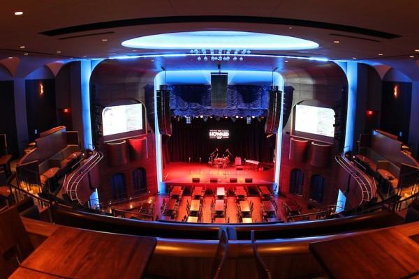 Howard-Theater-Washington