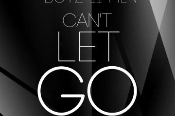 Machel-Montano-Cant-Let-Go