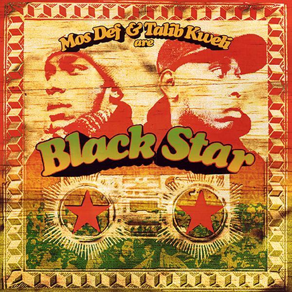 blackstar_blog