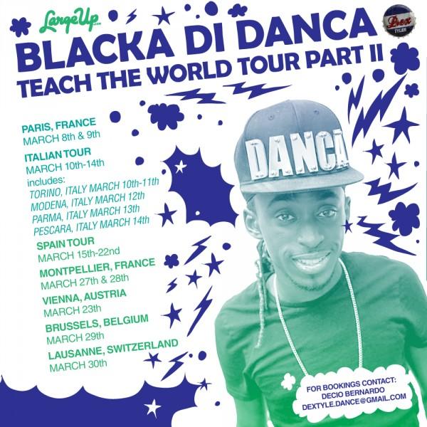 blacka-di-danca-europe-tour