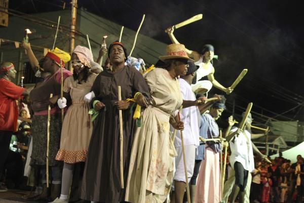 kambule-re-enactment-trinidad