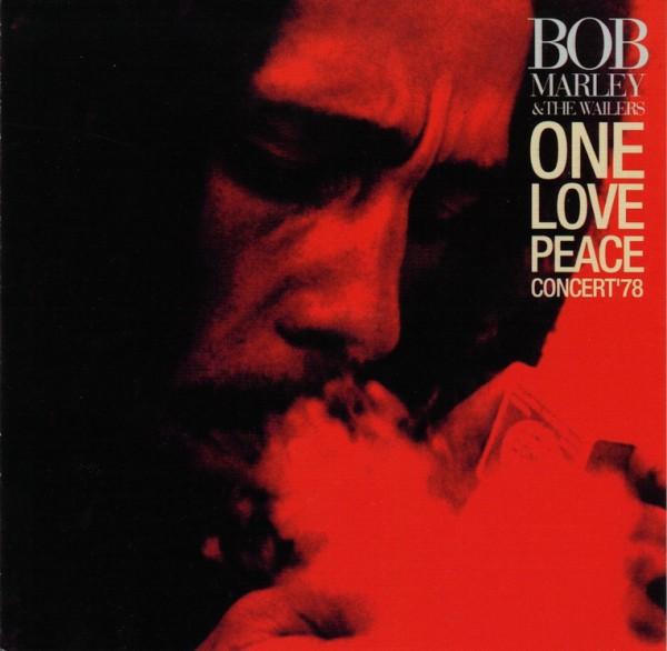 n_bob_marley___1978___one_love_peace_concert