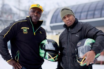 jamaica-bobsled-team
