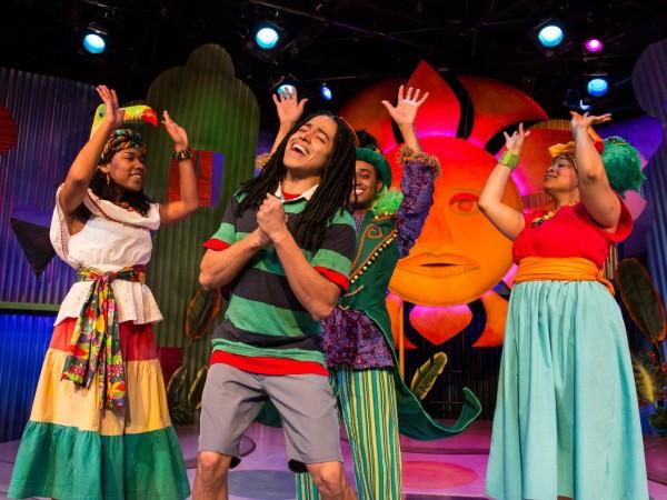 theater-bob-marley-musical.jpeg-1280x960