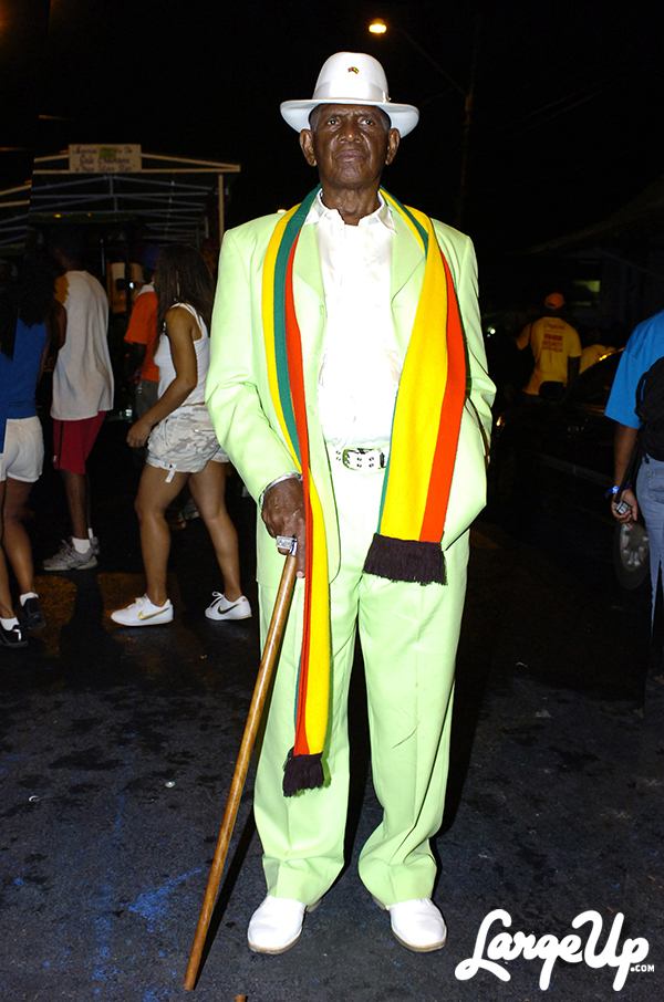 trinidad-carnival-colin-williams11