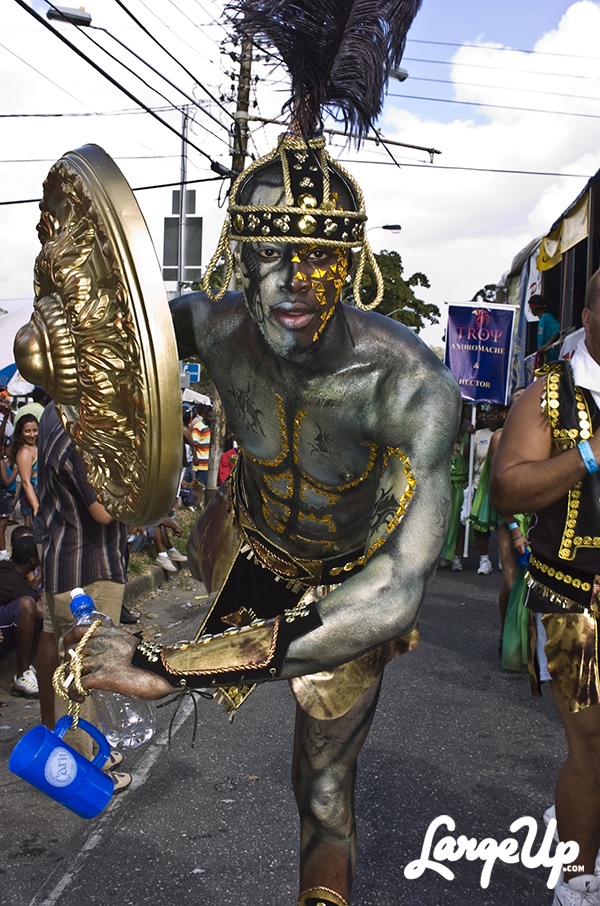trinidad-carnival-colin-williams15