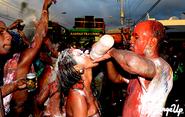 trinidad-carnival-colin-williams16