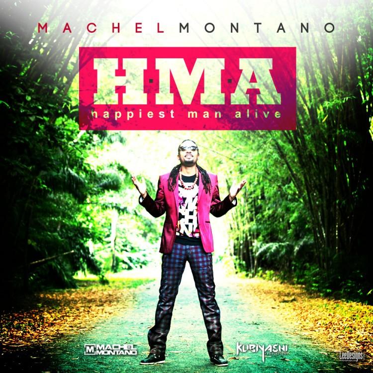 Machel_Montano