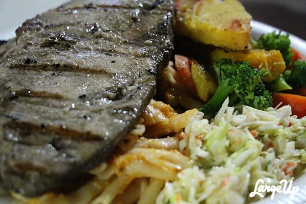 Oistins_Barbados_Fish_Fry_08