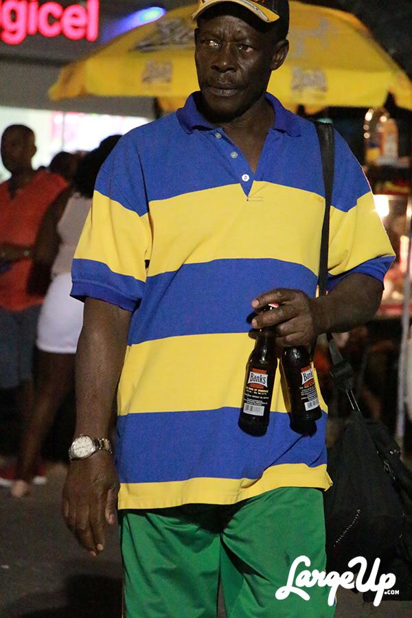 Oistins_Barbados_Fish_Fry_13