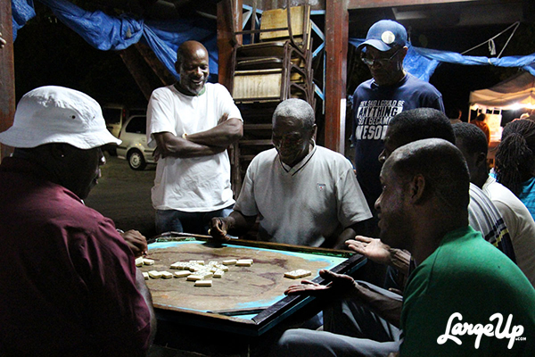 Oistins_Barbados_Fish_Fry_20