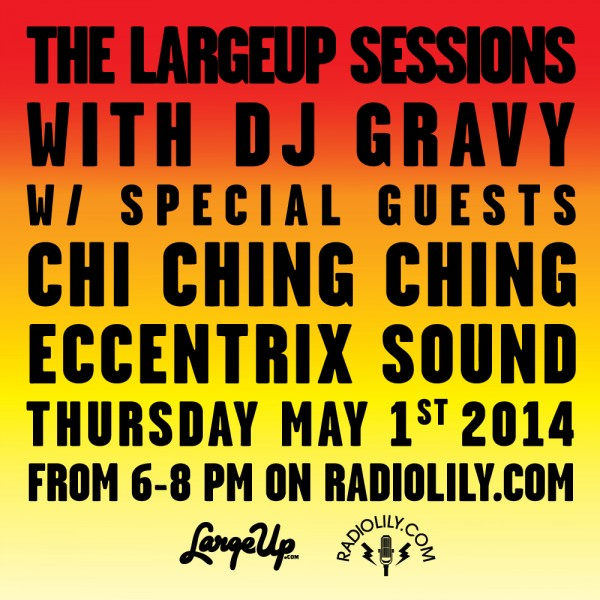 chi-ching-ching-largeup-sessions