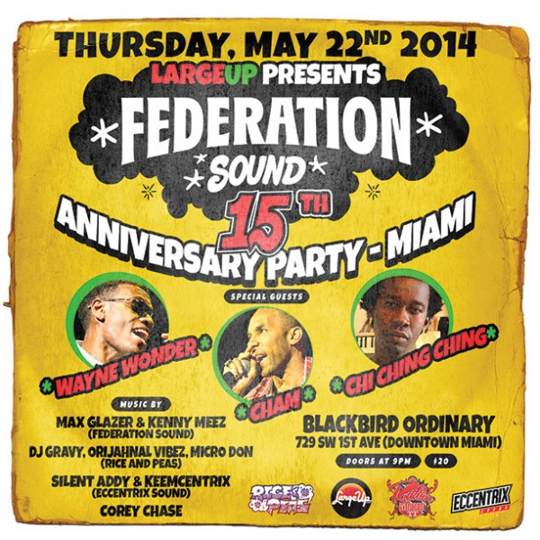 Fed-15th-Anniversary-flyer-front2
