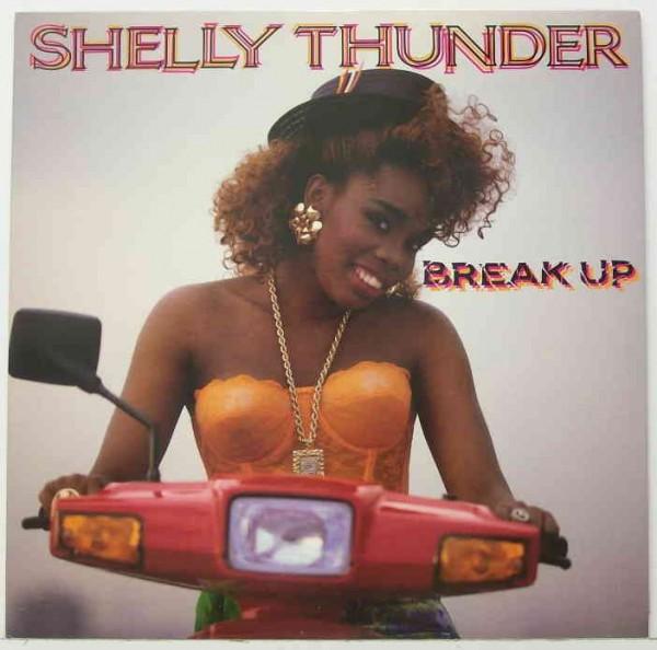 shelly-thunder-deejay