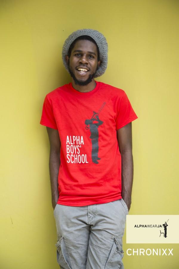 Chronixx-Alpha-Boys-School-Lookbook