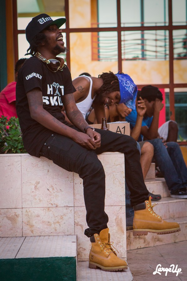 Popcaan-Guide-to-Style-14