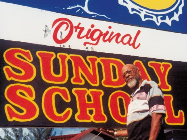 Sunday-School-Tobago