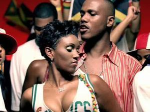 "Throwback Thursdays: Kevin Lyttle on ""Turn Me On"""
