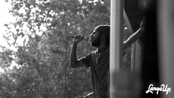 Chronixx-SummerStage-Birhan