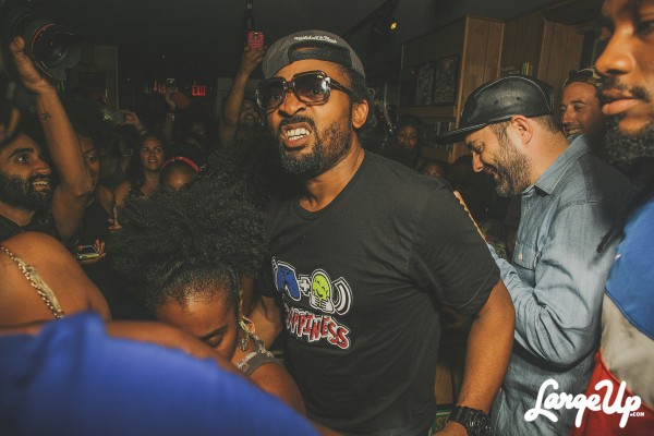 Machel-Montano-LargeUp-Sessions-5