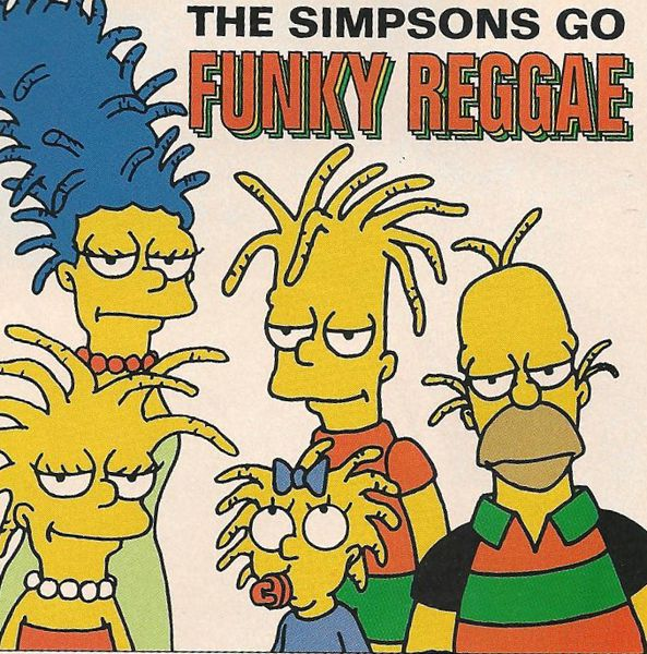 593px-The_Simpsons_Go_Funky_Reggae
