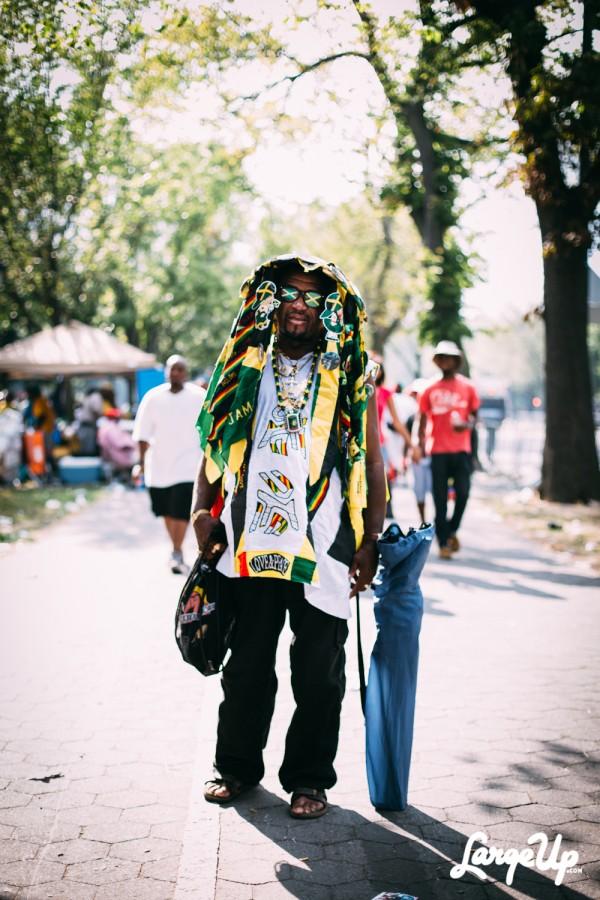 Barrington-from-Jamaica-Pop-Style-1