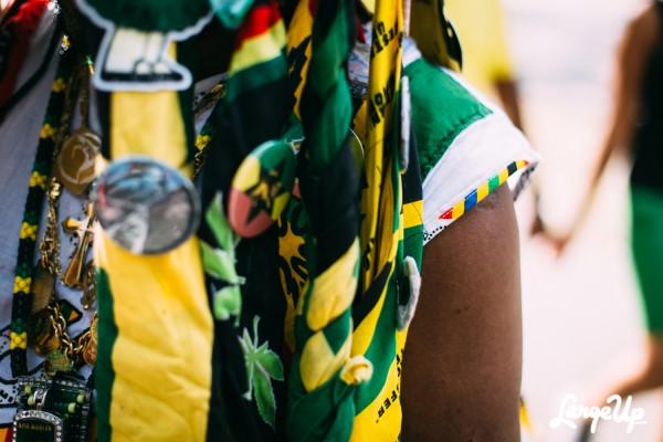 Barrington-from-Jamaica-Pop-Style-2
