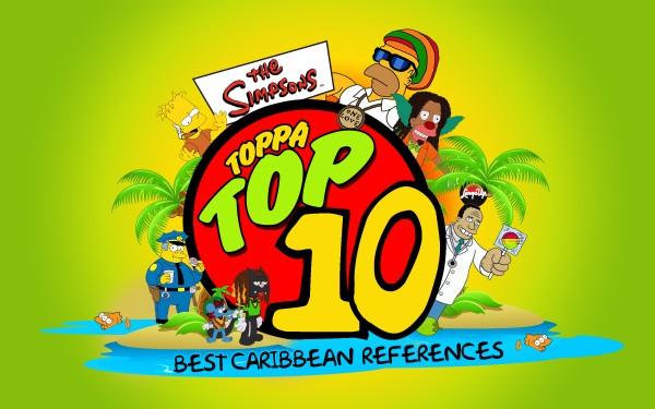 LargeUp-Simpsons-Best-Caribbean-References