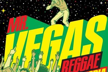 Mr-vegas-reggae-euphoria