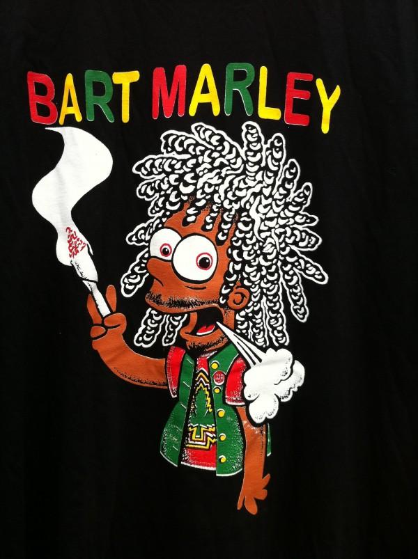 bart-marley