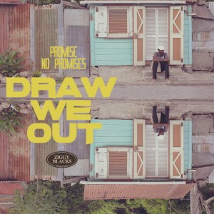 "LargeUp Premiere: Promise No Promises' ""Draw We Out"" Video"
