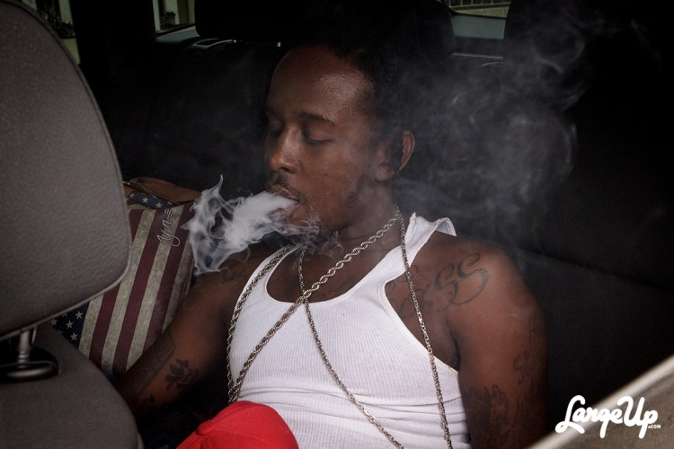 Popcaan-Guide-to-Style-01