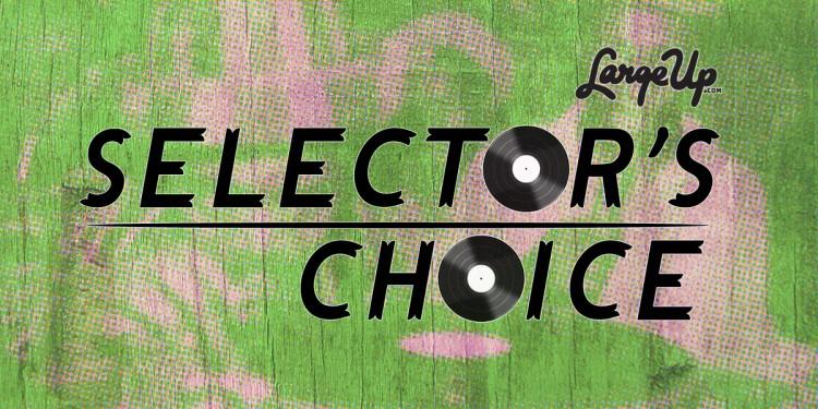 SELECTORS CHOICE 2-1
