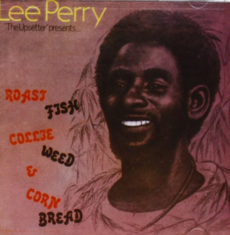 lee-scratch-perry-cornbread