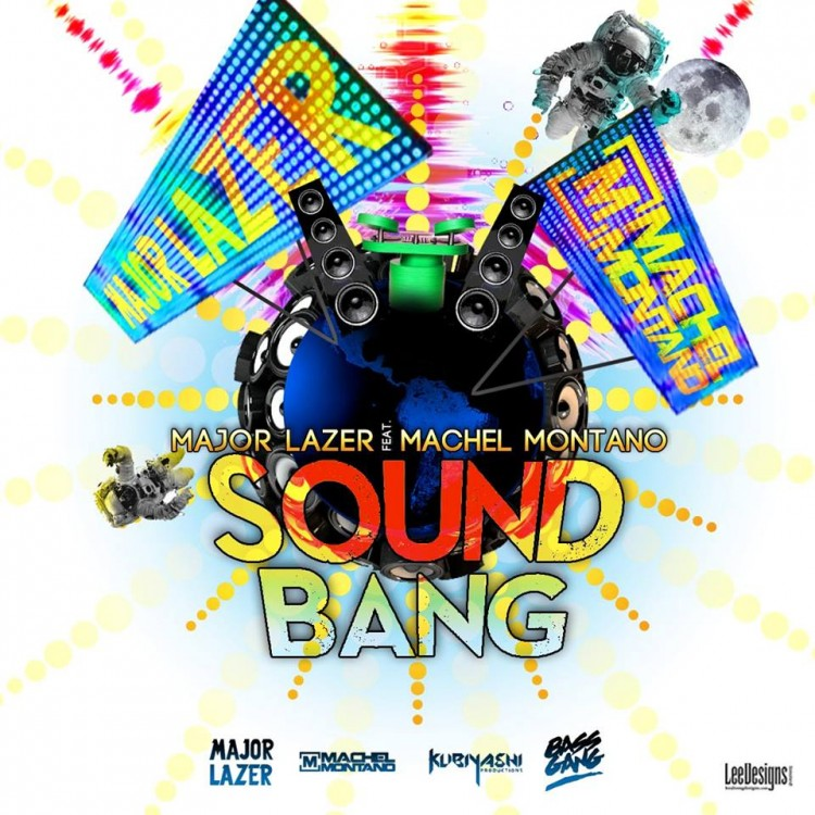 machel-montano-major-lazer-sound-bang