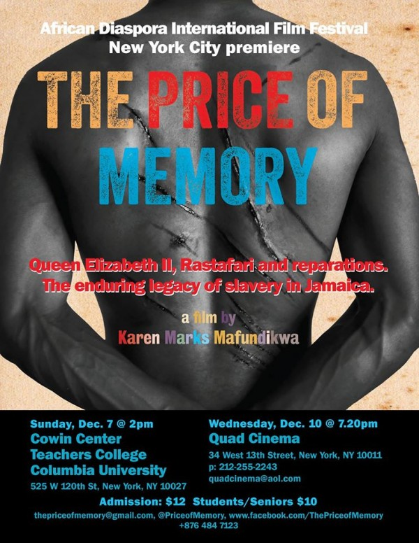 the-price-of-memory
