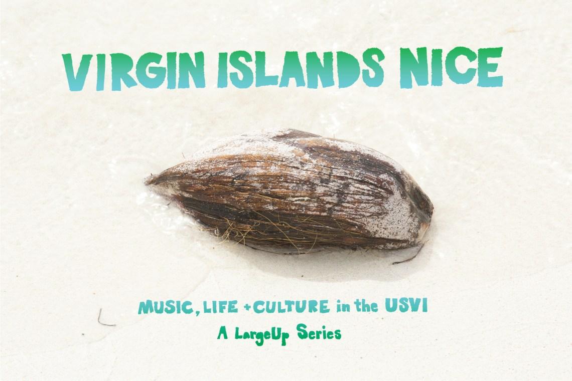 virgin-islands-nice-graphic-largeup