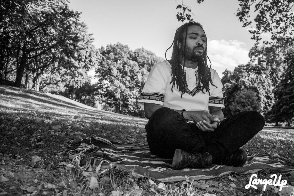 Machel-Montano-Meditating-4