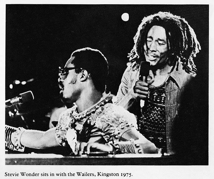 bob-marley-stevie-wonder-jamaica