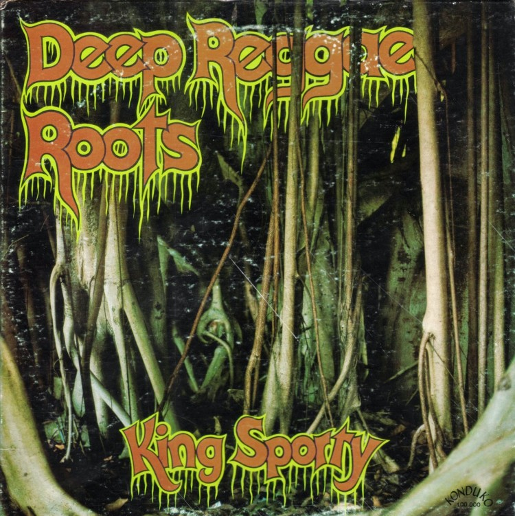king-sporty-deep-reggae-roots