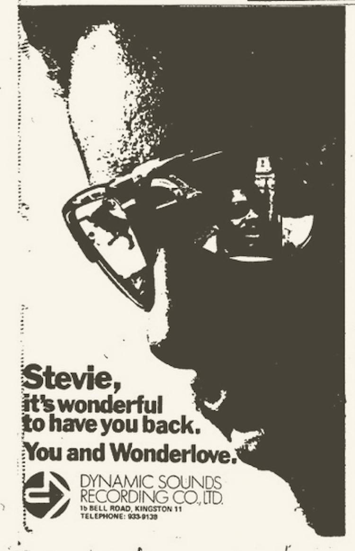 stevie-wonder-jamaica