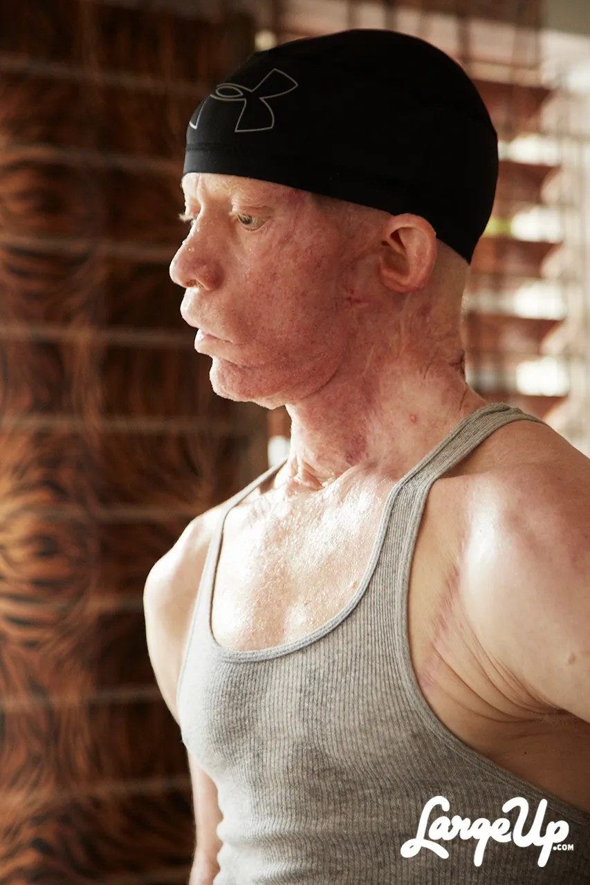 yellowman-workout-5