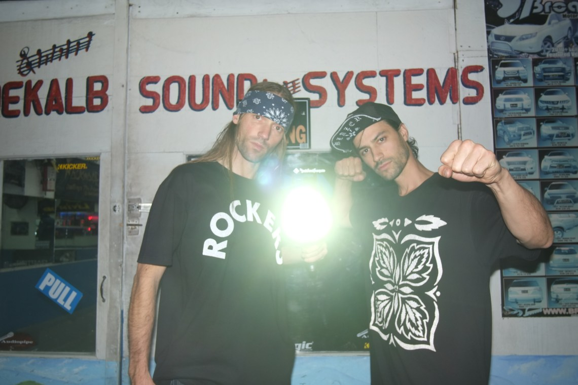rockers-nyc-lookbook-13